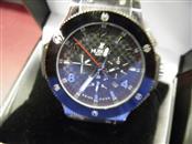 HUBLOT Gent's Wristwatch 301RX